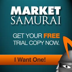 market samuria free download